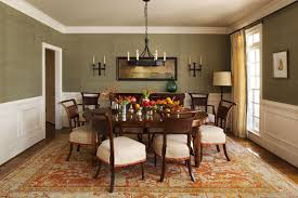 Living Room And Dining Room Paint Home Design Good Paint Colors For Dining Room And Living