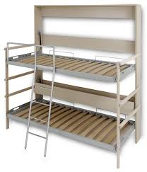 Folding Bunk Bed Bedroom Vivacious Space Saving Beds Adults Recessed Lighting And