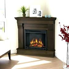 vent free gas logs review gas fireplace reviews s pleasant hearth gas fireplace reviews gas fireplace