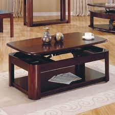 steve silver lidya lift top coffee table with casters rascalartsnyc tail table with casters revolutionhr