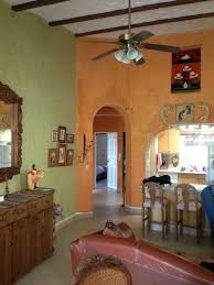 Paint For Living Room With High Ceilings Living Room Orange Accessories Apartment For Chairs And Tapadre