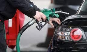 Benzin ve motorinde yüzde 50 zam korkusu