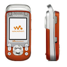 sony ericsson swivel phone. larger image sony ericsson swivel phone o