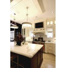 Designer Kitchen And Bath Stunning Kitchen Idea Httpfashionablehomesnetkitchenidea48