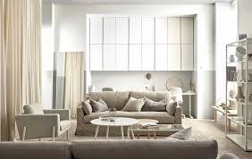 45 Das Beste Von Planen 20 Qm Wohnzimmer Einrichten
