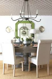 wallpaper ceiling new south dining rooms green dining room suites lunch room diners dining room