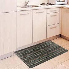 kitchen mats target. Anti Fatigue Kitchen Mats China  Target T