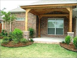 contemporary ideas patio porch ideas awning for outdoor amazing backyard for patio awning ideas