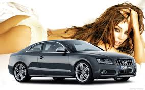 cool cars wallpaper with girls. Fine Cars Cool Car Wallpapers With Cool Cars Wallpaper Girls A