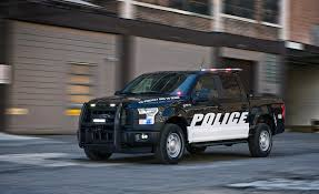 2018 ford police vehicles. contemporary vehicles 2016fordf150policeinterceptorplacement inside 2018 ford police vehicles