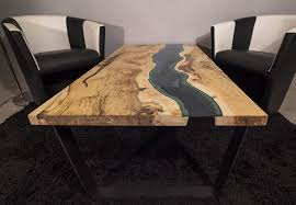 coffee table sold live edge river coffee table tables in seattlelive round with forged legslive