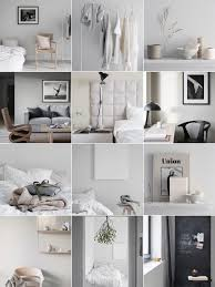 10 Instagram accounts to follow for minimalist interiors inspiration ...