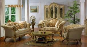 Incredible Nice Living Room Sets For Sale Wonderful Living Room