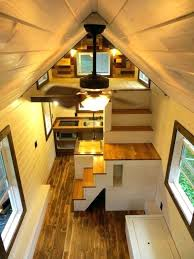 tiny house tours. Tiny Home Tours House Best Ticklers Images On Small Video