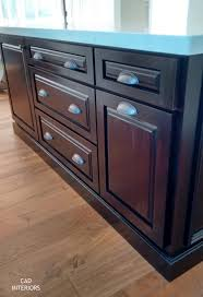 Oak Floors In Kitchen Cad Interiors Affordable Stylish Interiors