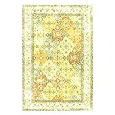 yellow accent rug rugs blue and bluegrass navy blue accent rug