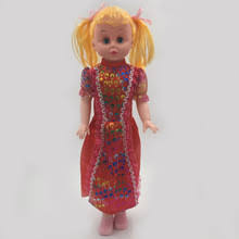 child size love doll love doll child size love doll child size suppliers and