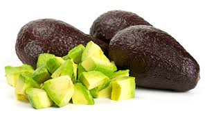 How To Identify Hass Avocados Love One Today