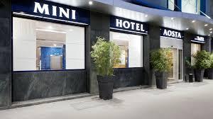 Hotel Ornato Gruppo Mini Hotel Homepage Hotel Aosta Gruppo Minihotel