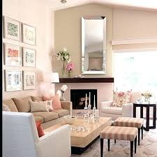 living room setup with fireplace narrow living room layout with fireplace long furniture placement and living