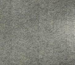 Stone Floor Texture Stone Floor Texture Free Image Stones Nongzico