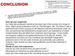 marketing essay 28