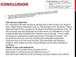 marketing essay 28