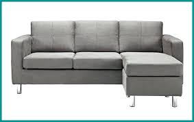 ikea convertible sofa sectional sleeper sofa apartment size l shaped couch ideas for small rooms chaise ikea convertible sofa sleeper sofa medium size