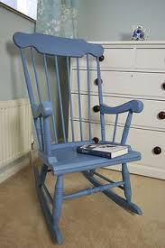 blue rocking chair. Valuable Blue Rocking Chair In Stunning Barstools And Chairs With Additional 61