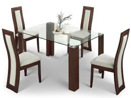 elegant dining table chairs 6 black room chair an alluring metal set with long rectangular