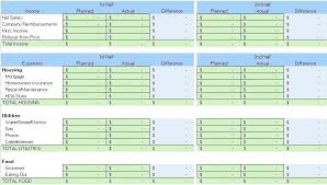 Budget Spreadsheet Template Excel Large Size Of Spreadsheet Estimate