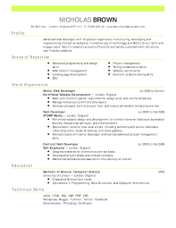 Free Resume Builder Microsoft Word Inspiration 2820 Wonderfull Design Microsoft Word Resume Builder Free Resume Builder
