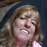 Wendi L Olson, age ~45, address: Kalama, WA - PeopleBackgroundCheck