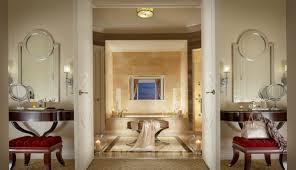 Las Vegas 3 Bedroom Suites On The Strip 3 Bedroom Suites In Las Vegas Strip Home Design Inspiration