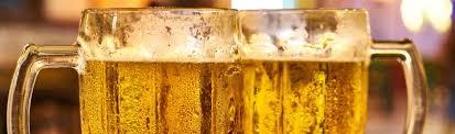 Beer Calories Calorie Chart