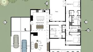 Residential Layout Design Software Sketchup For Architecture Layout