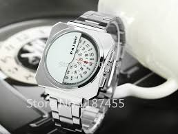 big face luxury watches best watchess 2017 aliexpress special square face watches men luxury huge