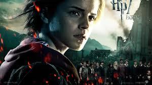 ron weasley action film darkness film harry potter wallpaper in 1366x768 resolution
