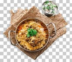 Free png imagesmillions of png images, backgrounds and vectors for free download. Biryani Png Images Biryani Clipart Free Download