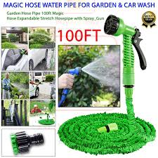 watering systems daraz pk