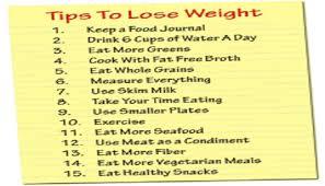 Weight Loss Diet Of Ramdev Baba Kerja Kerja I