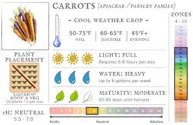 Green Bean Growth Chart Earthbox Growing Guides Grow With Us