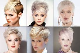 Short Hairstyle For Women 2016 short hairstyles 2016 fashion and women 7347 by stevesalt.us