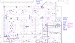 control light switch wiring diagram control smart homes ideas on control4 light switch wiring diagram