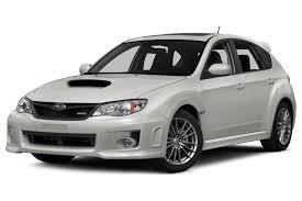 subaru impreza wrx 2014 hatchback. Fine Hatchback Limited 4dr Allwheel Drive Hatchback 2014 Subaru Impreza WRX For Wrx