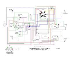 vespa wiring diagram p200e vespa image wiring diagram scooter help p200e vsx1t on vespa wiring diagram p200e