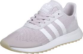 adidas shoes pink and white. adidas flashback w shoes pink white and