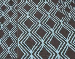 kohls kitchen rugs socslam com