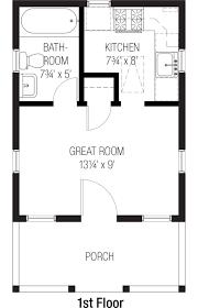 cozy ideas 200 sq ft house plans with loft 13 600 arts planskill on modern decor
