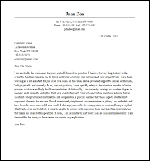 medical laboratory assistant resume gallery of lab assistant cover letter